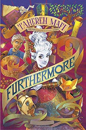 色彩がないアリスのカラフルな冒険物語 Furthermore