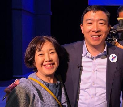 Yang+Yukari